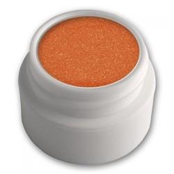glitter-puder-2-g-farbe-neon-orange