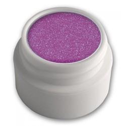 glitter-puder-2g-farbe-neonlila