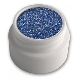 glitter-puder-2g-farbe-heaven-blue