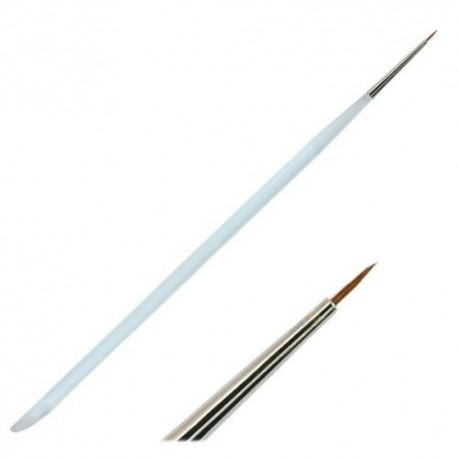 micro-pinsel-fur-nailart-gr-0