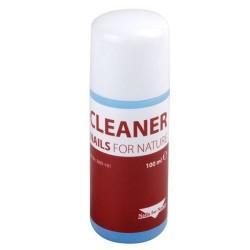 nailcleaner-100-ml-nicht-ruckfettend