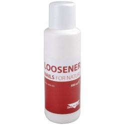 loosener-500-ml
