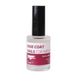 base-coat-unterlack-15-ml