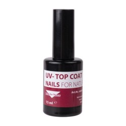 uv-top-coat-lichthartender-uberlack