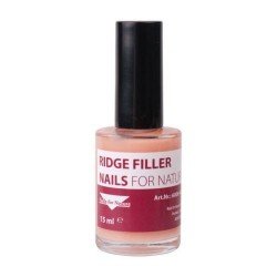 rigefiller-rillenfuller-15-ml-rosa