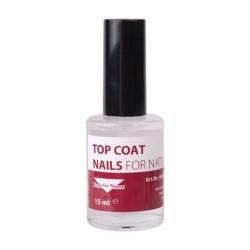 top-coat-uberlack-15ml