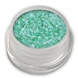 muschelpulver-mint-grun-perlmutt-seidenglanz