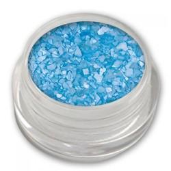 muschelpulver-wasser-blau-perlmutt-seidenglanz
