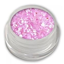 muschelpulver-rose-perlmutt-seidenglanz