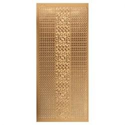 ornament-sticker-gold