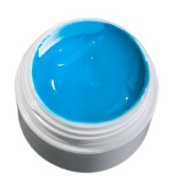 french-color-gel-royal-blue-5g