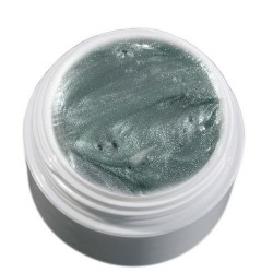 french-color-gel-silber-5g