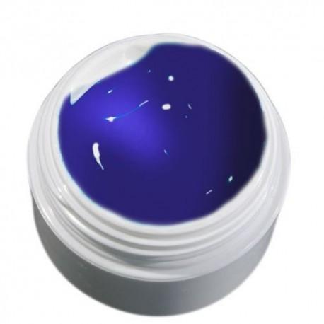 french-color-gel-dunkelblau-5g