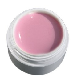 french-color-gel-rosa-5g