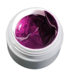 french-color-gel-starlight-violet-5g