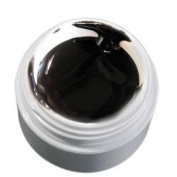 french-color-gel-schwarz-5g