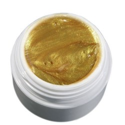 french-color-gel-gold-5g