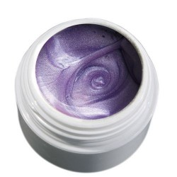 french-color-gel-perlmutt-lila-5g