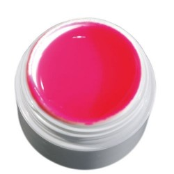 french-color-gel-neon-pink-5g