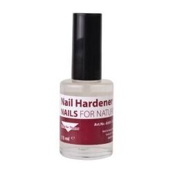 nailhardener-nagelharter-mit-calcium-15-ml