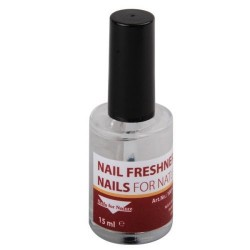 nailfreshener-15ml