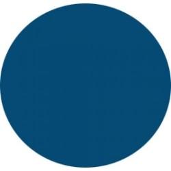 acryl-color-powder-5-g-dunkelblau