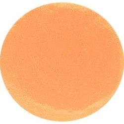 acryl-color-powder-5-g-mango-orange
