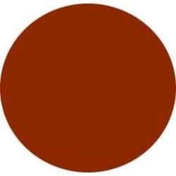 acryl-color-powder-5-g-braun