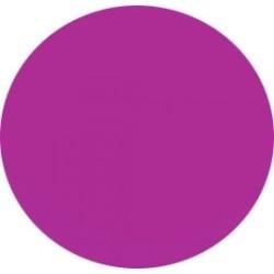 acryl-color-powder-5-g-rose