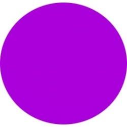 acryl-color-powder-5-g-violett