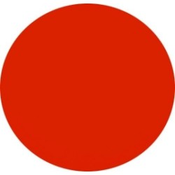 acryl-color-powder-5-g-orange