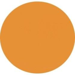 acryl-color-powder-5-g-sonnen-gelb