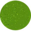 Acryl Glitter Powder 5 g kiwi-grün-glitter