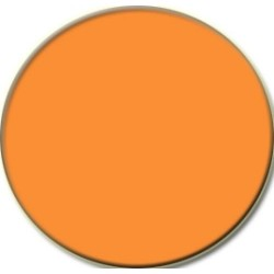 acryl-neon-color-powder-5-g-neonorange