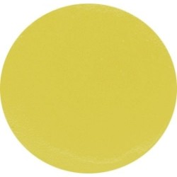 acryl-pastel-color-powder-5-g-pastelgelb