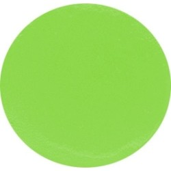 acryl-pastel-color-powder-5-g-pastelgrun
