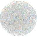 Acryl Glitter Color Powder 5 g stardust-glitter