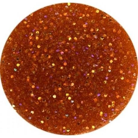 acryl-glitter-color-powder-5-g-hellbraun-glitter