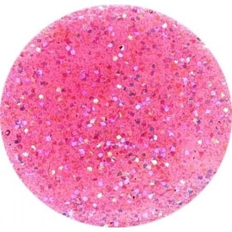 acryl-glitter-color-powder-5-g-rose-glitter