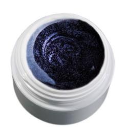 french-color-gel-schwarz-perlmutt-5g