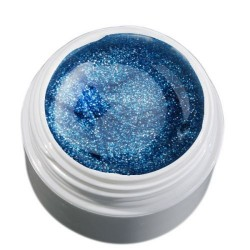 french-color-gel-ice-blue-glitter-5g
