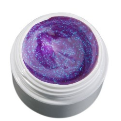 french-color-gel-hell-lila-glitter-5g