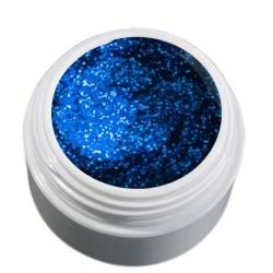 french-color-gel-meerblau-glitter-5g