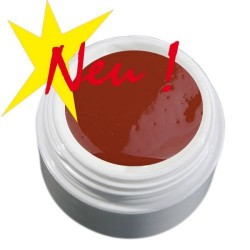 french-color-gel-caramel-rot-5g