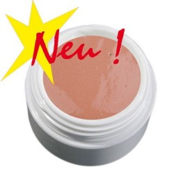 french-color-gel-cream-5g