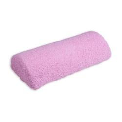 handauflage-frottee-farbe-pink