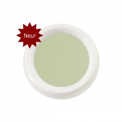 French Pastel Color Gel 5ml - Olive 5ml
