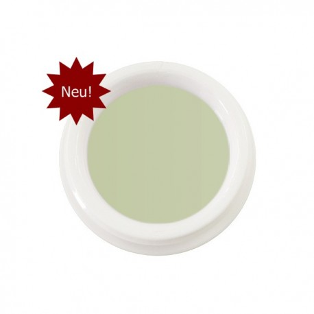 french-pastel-color-gel-5ml-olive-5ml