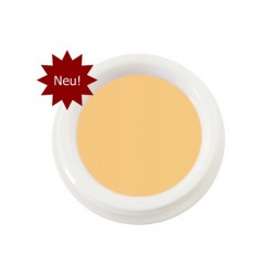 french-pastel-color-gel-5ml-orange-5ml