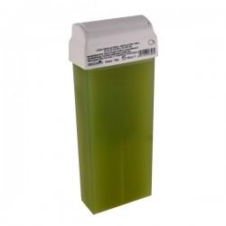 enthaarungswachs-100ml-olivgrun-breite-rolle